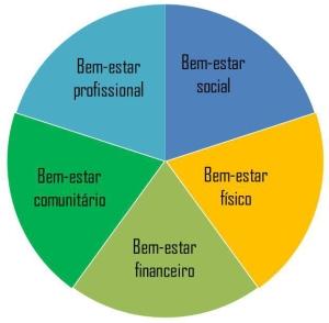 Psicologia_Positiva_5_elementos_essenciais do bem_estar